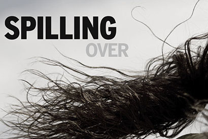 spilling_over-thumb